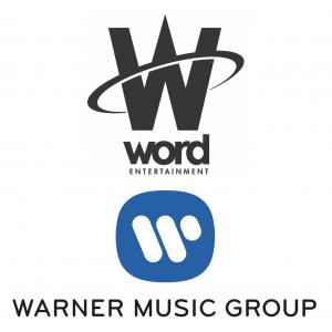 Word Ent. / Warner Music Group