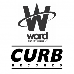 Word Ent. / Curb Records