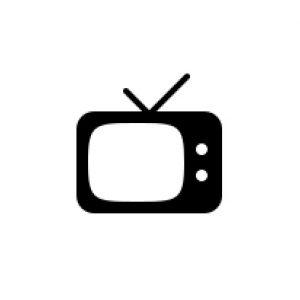 Favorite TV Shows: Seinfeld & LOST